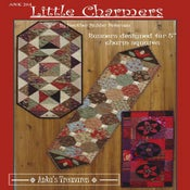 Image of Little Charmers 1