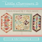 Image of Little Charmers 5