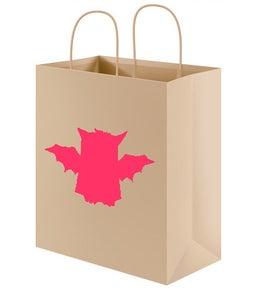 Image of MYSTERY BAG!! ($10 bag)