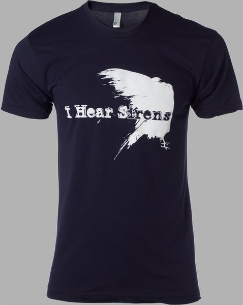 Image of Siren T-Shirt