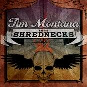Image of Tim Montana and his Shrednecks