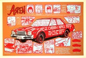 Image of My First Car by Tim Doyle