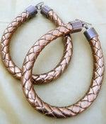 Image of Rope Loop
