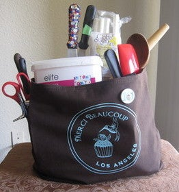 Image of The Merci Tote Bag! *Final Quantities*