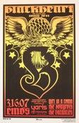 Image of Blackheart w/Joan Jett by Mike Martin