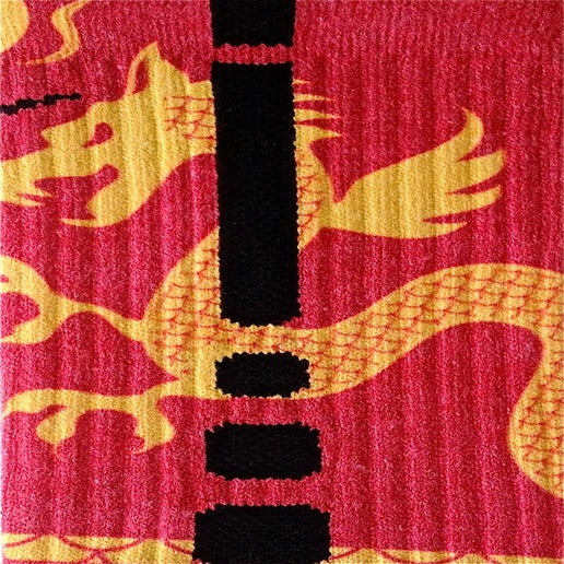 Image of Year of the Dragon Elites