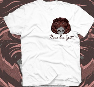 Image of Pride Fighter (Shirt)