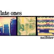 """Image of nailbiter 7"""""""