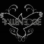 Image of 'Fallen Edge' EP