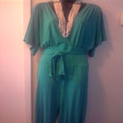 Image of Brand New Baby Phat Jumpsuit