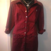 Image of Rocawear Shirtdress