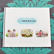 Image of The UNmanual