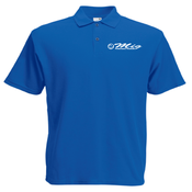 Image of MIG STANDARD POLO SHIRT