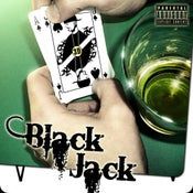 Image of 3D - BLACK JACK