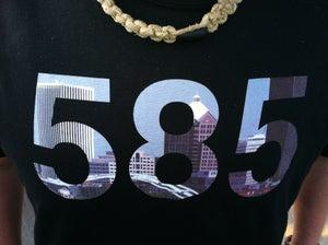 Image of 585-Black