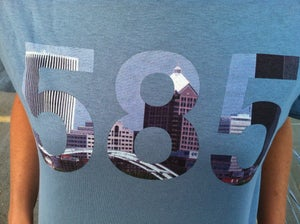 Image of 585-Blue