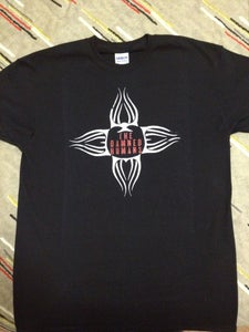 Image of The Damned Humans T - Shirt