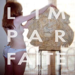 Image of L'imparfaite #0
