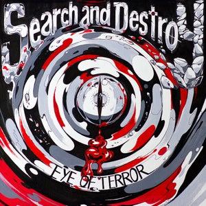 """Image of EYE OF TERROR 7"""""""