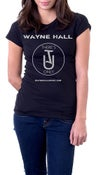 Image of There's Only 1 U - Babydoll T-Shirt