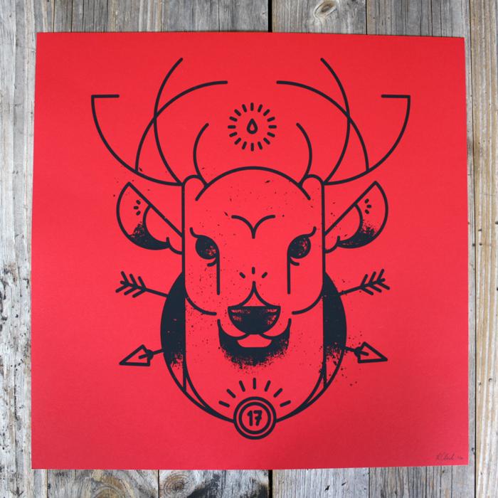 The Deer