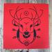 Image of The Deer