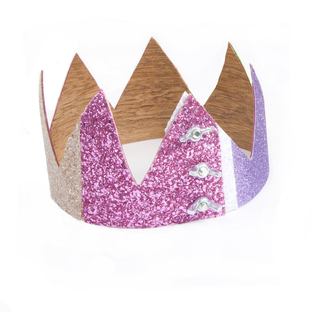 Image of DIY Crown