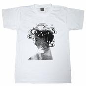 Image of Blooper Shirt