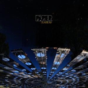 """Image of PAPER """"Sunbeam"""" Vinyl LP"""
