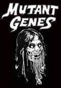 """Image of Mutant Genes 7"""""""