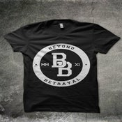 Image of BB Logo Tee
