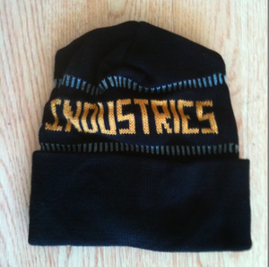 Image of Chocolate Industries Beanie