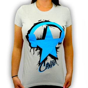 Image of CAVATA Star Splatter - Girls