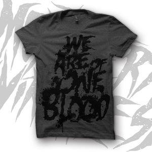 Image of Blood Tee