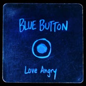 """Image of LOVE ANGRY - 12"""" Vinyl"""