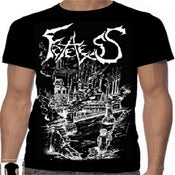 Image of Fateless Black