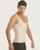 Image of Men's T-Shirt C2135