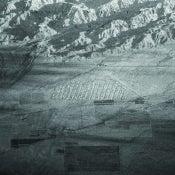 Image of Beau Navire | Lumens LP