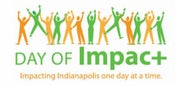 Image of $5 Donation to Day of Impact