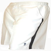 Image of Tennis shorts
