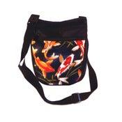 Image of Small Shoulder Bag