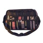 Image of Extra Large Shoulder Bag