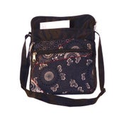 Image of iPad Shoulder Bag