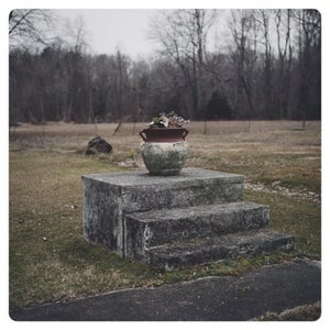 Image of HOME LESS (CD)