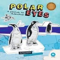 Image of Polar Eyes: a journey to Antarctica