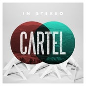 Image of Cartel - 'In Stereo' Deluxe Edition (Digital Download)