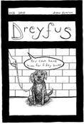 Image of Dreyfus