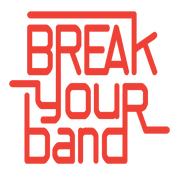Image of Break Your Band - Demo Feedback Session