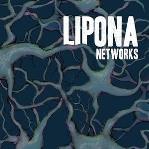 Image of Lipona - Networks