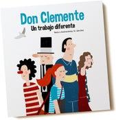 Image of Don Clemente, un trabajo diferente